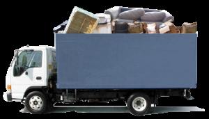 Rubbish Removal in NY, DC, CT, NJ, Boston, Greenwich, White Plains and Miami