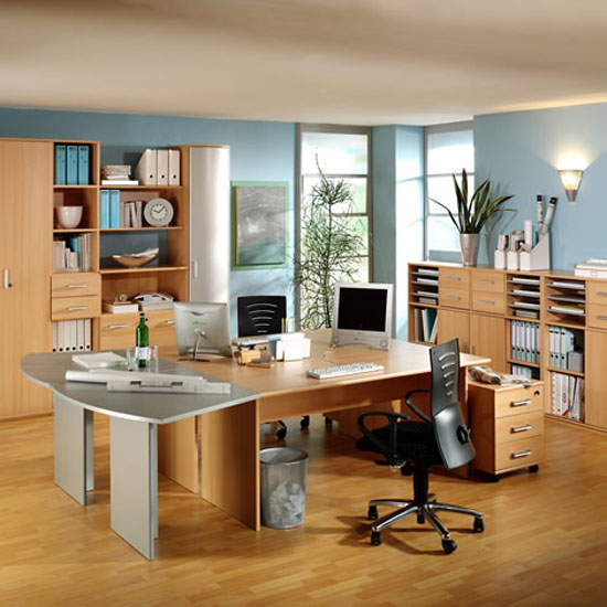 Wiring and installation service ny dc ct nj boston for Home office arrangement