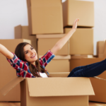 How to Choose the Proper Moving Company
