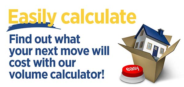 moving quote calculator