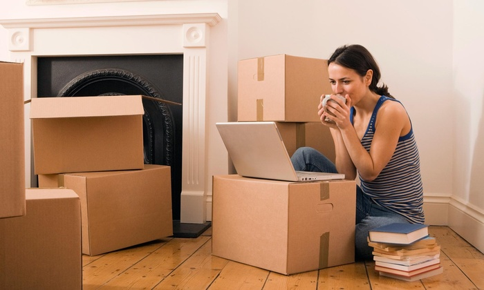 Best Priced Moving Company